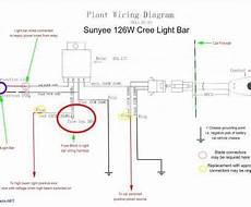 Step Up Transformer To Wiring Diagram Practical 208v