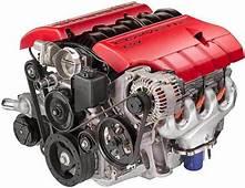 أعطال المحركاعطال محرك السيارة  ميكانيكا وتكنولوجيا