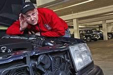 gebrauchtwagen bis 10 000 tipps der auto bild