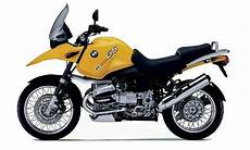 Bmw R 1150 Gs Specs 1999 2000 Autoevolution