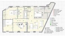 faire un plan de maison gratuit plan maison gratuit avec archifacile dessinez vos plans