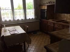 Achat Vente Maison De 5 Pi 232 Ces 224 Maizieres Les Metz
