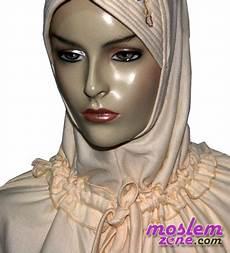 Grosir Jilbab Cantik Moslemzone Grosir Jilbab Cantik Dan