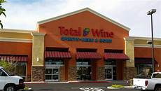 Uncategorized Total Wine More
