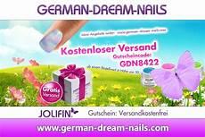 pin auf german nails