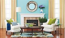 home decorating how to choose colors the budget decorator