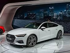 2020 Audi RS7 Sportback Price & Release Date  Postmonroe