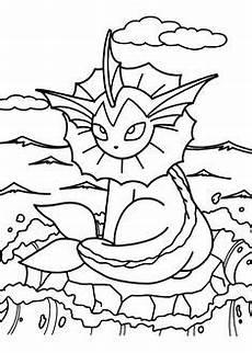 leo lausemaus malvorlagen xpander kinder zeichnen und