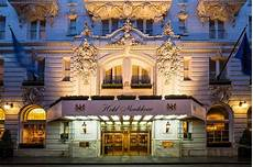 hotel monteleone updated 2018 prices reviews new