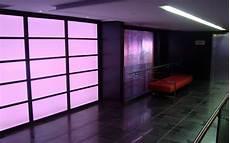 led panel light rgb panel wall in 2019 led panel light led ceiling panel light led wall panels