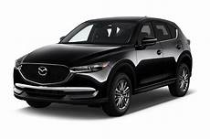 mazda cx 5 sondermodell 2018 mazda cx 5 reviews research cx 5 prices specs