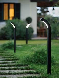illuminazione da giardino design le tendenze 2015 per l illuminazione da giardino