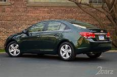 chevy cruze reviews 2015 2015 chevy cruze clean turbo diesel review carsquare