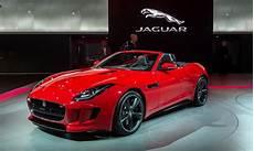 new jaguar f type ordered premiere velocity