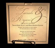 Wedding Invitations Quotes
