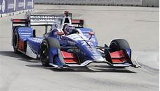 indycar live indycar 2017 today s live scoring tv live