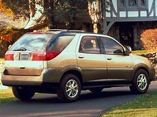 how petrol cars work 2002 buick rendezvous on board diagnostic system fuel pump for 2003