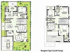 duplex house plans in hyderabad 2700 sq ft 4 bhk 4t villas in hill county properties hill