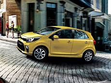 2017 picanto 1 2 hatchback kia select