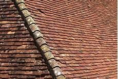 ou acheter des ardoises le bon coin tuiles mecaniques rev 234 tements modernes du toit