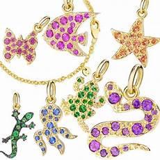 significato dodo pomellato dodo foto di tutte le collezioni gioielli e prezzi