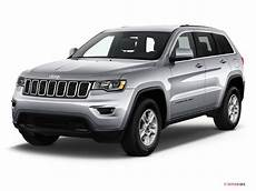 grand jeep 2018 jeep grand prices reviews and pictures u