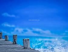Amazing Blur CB Editing Background  JPG Image Free Download