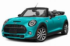 mini cooper farben new 2019 mini mini convertible price photos reviews