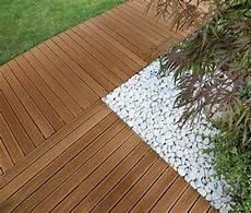 pavimenti in legno esterni pavimenti in legno per esterni prezzi e soluzioni per