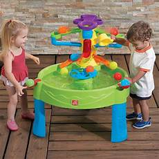 step2 busy play table 12 months costco uk