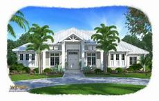 west indies style house plans 98 best images about west indies elevations on pinterest