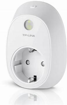 tp link smart home zubeh 246 r 187 hs110 wlan smart