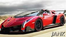 teuerstes auto der welt die 5 teuersten autos der welt
