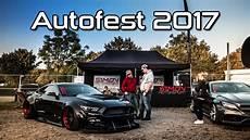 Autofest 2017 Tuning Treffen Simonmotorsport 327