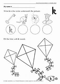 sparklebox letter m worksheets 24318 letter formation alphabet worksheets for early years sparklebox