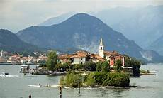 12 Top Attractions Around Lake Maggiore Easy Day
