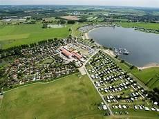 Vakantiepark Eiland Maurik In Maurik De Beste