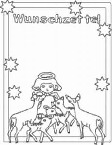Malvorlagen Weihnachten Wunschzettel Vorlagen Zum Ausmalen Vorlage Wunschzettel Weihnachten