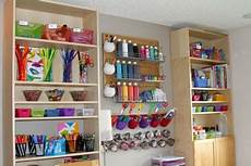 17 best images about craft room ideas pinterest