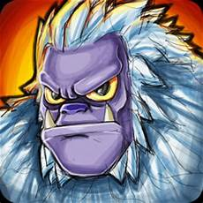 Malvorlagen Beast Quest Mod Apk Beast Quest Apk 1 2 1 Mod Para Hileli Android