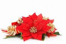 Fleur De Noel Tout Savoir Sur Le Poinsettia La Fleur De No 235 L Pr 234 T 224