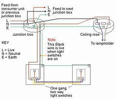 outdoor lighting wiring diagramgang switch diagram diagosis