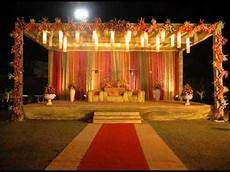 wedding event management planner delhi themes reception
