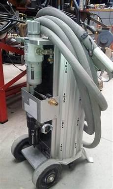 machine a sabler sableuses machines 192 sabler hydrogommeuses en
