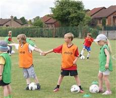 Sportsclub Am - after school and lunchtime sports clubs active development