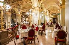 cafe new york budapest the chic advocate