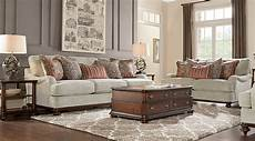 beige brown gray living room ideas and inspiration
