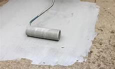 garagenbodenbeschichtung selbst de