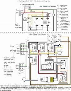 goodman heat pump wiring diagram thermostat free wiring diagram