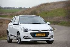 Hyundai I20 Specs Photos 2014 2015 2016 2017 2018